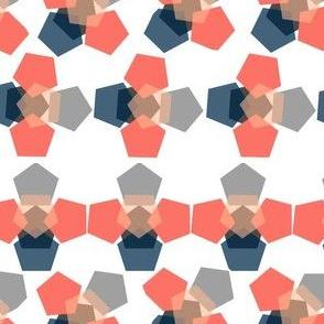 Hip Hexagon