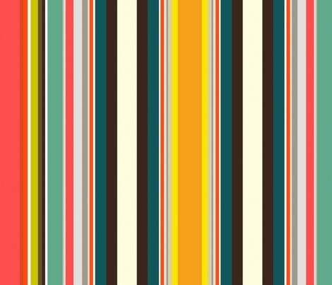 Rretro_stripe_st_sf_shop_preview