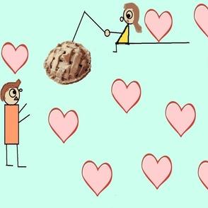 Love Lure-FQ