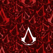 Fabric-assassins-red4_shop_thumb