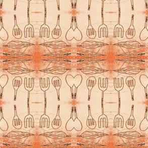 Kitchen Batik