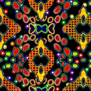 polka_dot_paisley_look_different