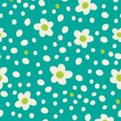 Blueflowers-01_shop_thumb