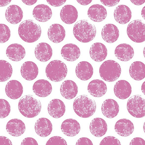 RUBBER_DOTS_rose_antic_
