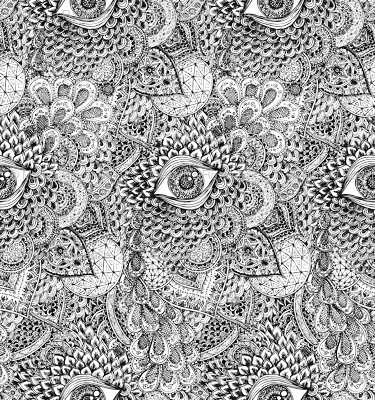 Mandala_seamless_bw.eps.png_preview