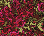 Rfloral_fabric_thumb