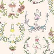 Rflowergirls-02_shop_thumb