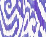 Rr8_x_8_combined_blue_wind_copy_ed_thumb
