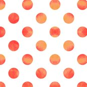 Rwatercolororangeraspberry_shop_thumb