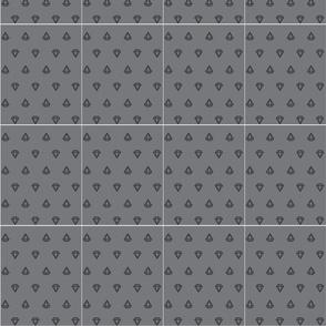 diamondgrey-ch