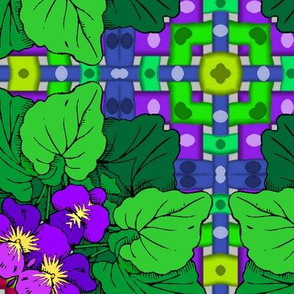 flowers_on_weaving_a