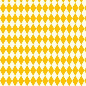 Rut yellow