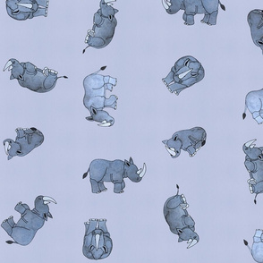 Round_Rhinos