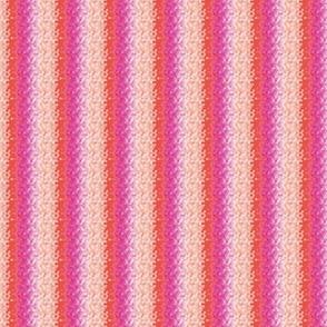 hexagons_pink_