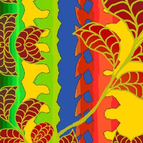 colorful_leaves_no_dots