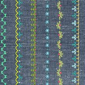 Rrblue_jean_embroidery_shop_thumb