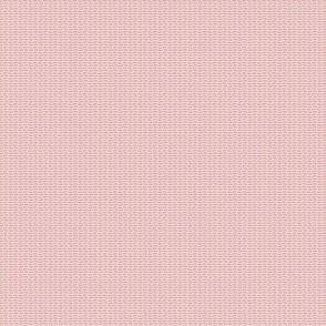 Acorn_pink