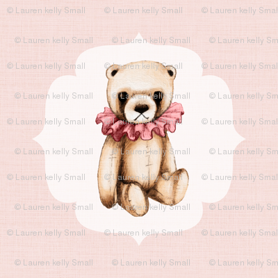 Teddy_Rustic_Pink