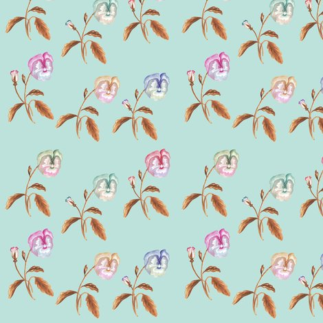 Rrpansy_meadow_copper_greengrey_shop_preview