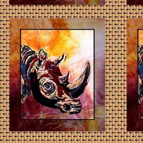 Rhino_Blocks_on_Rattan