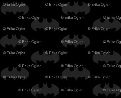 Batmanfabric2_preview
