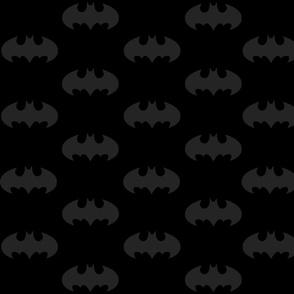 Batmanfabric2