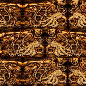 Steam_Octopus_-_02