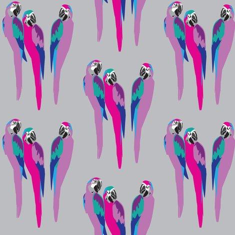Rrrnew_parrots_purples_on_grey_shop_preview
