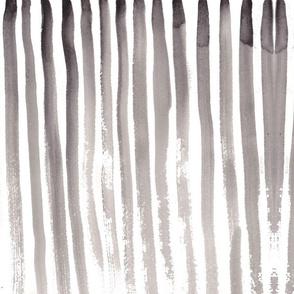 gray_brushstrokes