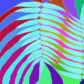 zebra_leaves_pastel_full