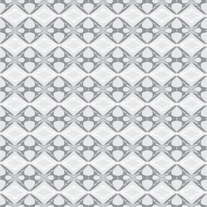 CheckerSwirl