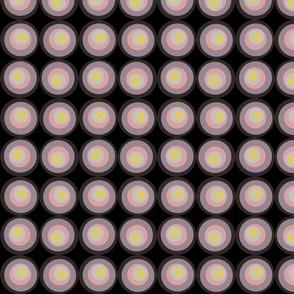 bocci-06 small