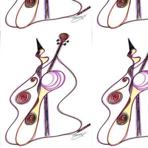 JazzXpressions_Jazz_Art