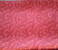 Coral-tukangbesi-laman_1390_600x450_comment_623805_thumb