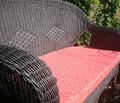 Coral-tukangbesi-laman_1390_600x450_comment_624111_thumb