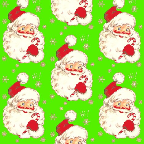 Rrrsanta2013lime_shop_preview