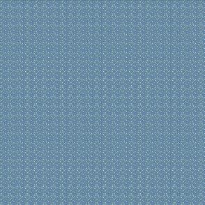 Hexagon_bluegreen
