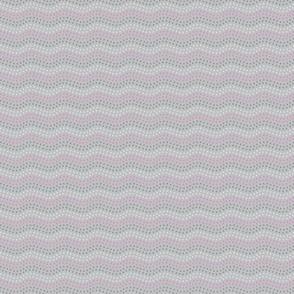 Footprints_pink