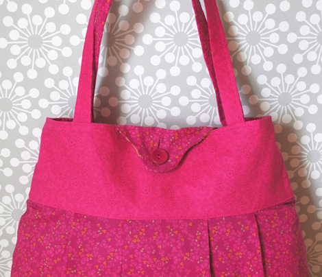 Sac-bag-ilonka-fumiko-valentine_comment_486309_preview