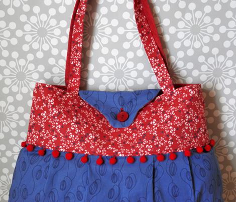 Sac-bag-mariette-valentine-marcia_comment_486282_preview