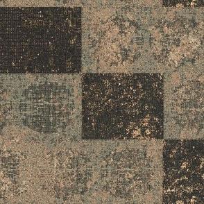 Ancient Geometers' Wall - wallpaper