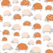 Hedgies_blush_orange_shop_thumb