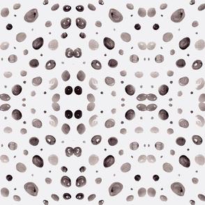 grey_dots-grey