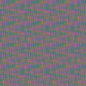 Summer Zest Zigzags