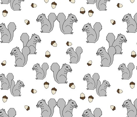 Squirrels_white_shop_preview