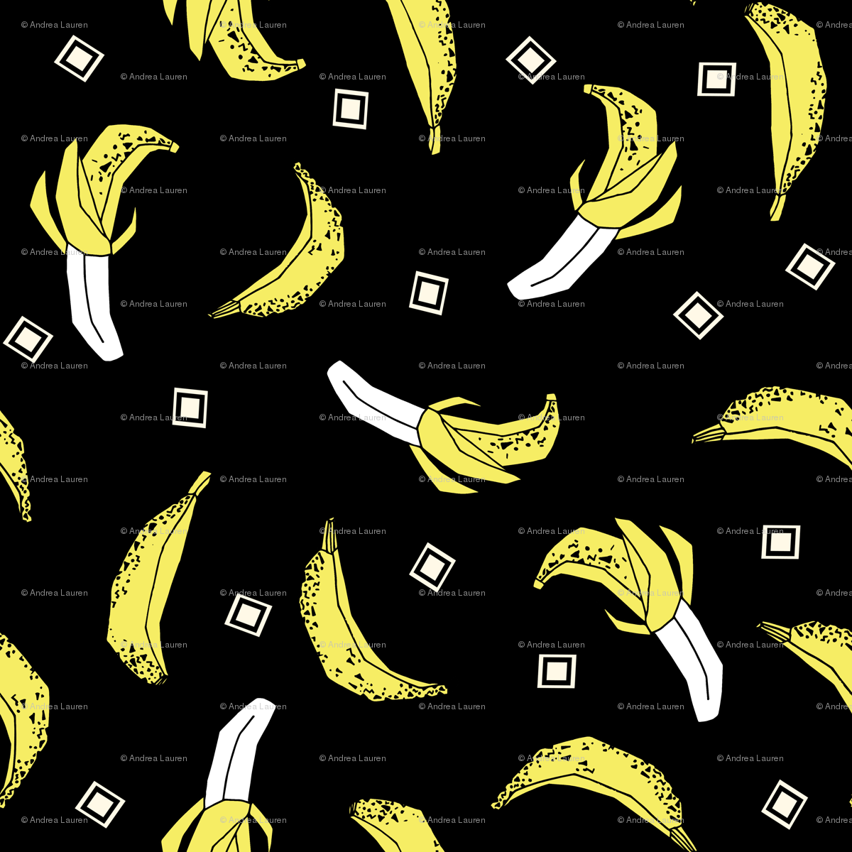 Top Gambar Wallpaper Banana Lucu