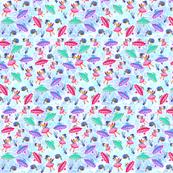 pink_fairy_parasol_on_glacierF