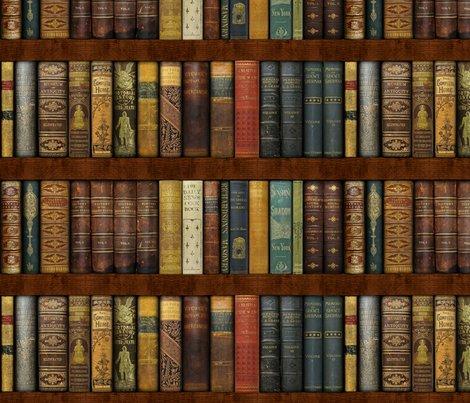 Rmonsieur_fancypantaloons_instant_bookcase___21_inch_high___peacoquette_designs___copyright_2014_shop_preview