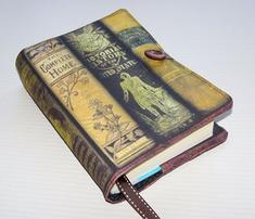 Rrrmonsieur_fancypantaloons_instant_bookcase___21_inch_high___peacoquette_designs___copyright_2014_comment_482630_thumb
