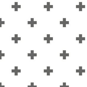 gray_cross